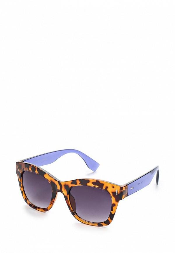 Очки солнцезащитные Mango 73033511