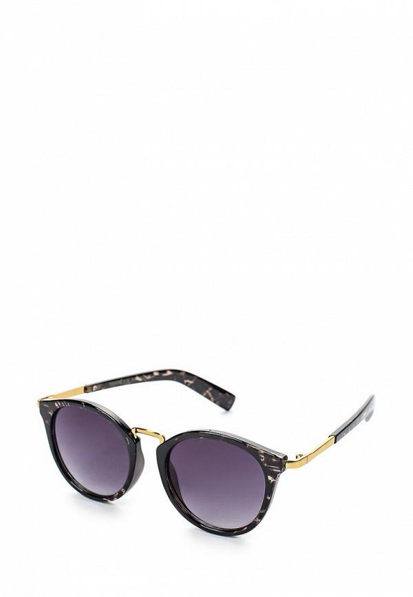 Женские солнцезащитные очки Mango (Манго) 73033515