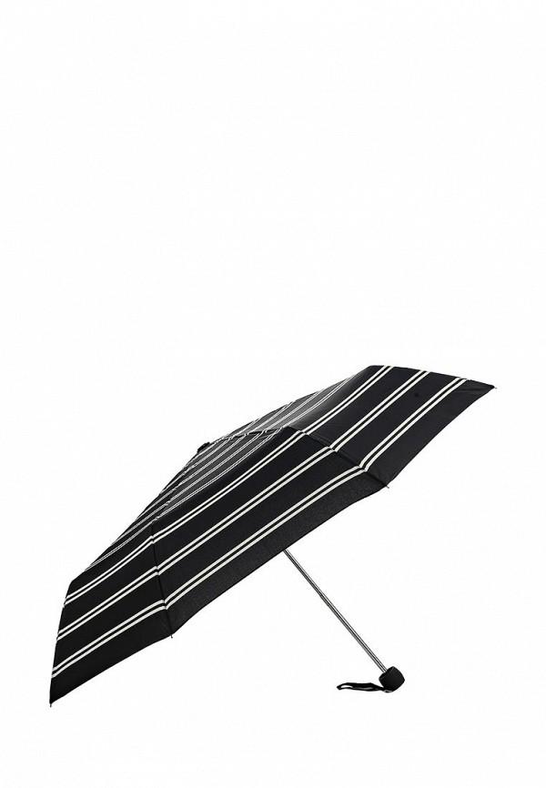 Зонт складной Mango 74093500