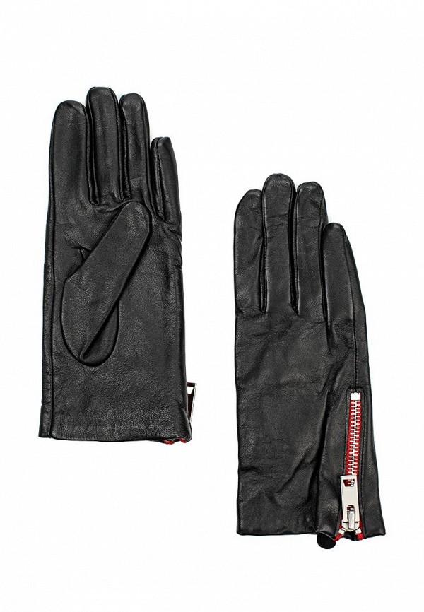 Женские перчатки Mango (Манго) 74085578