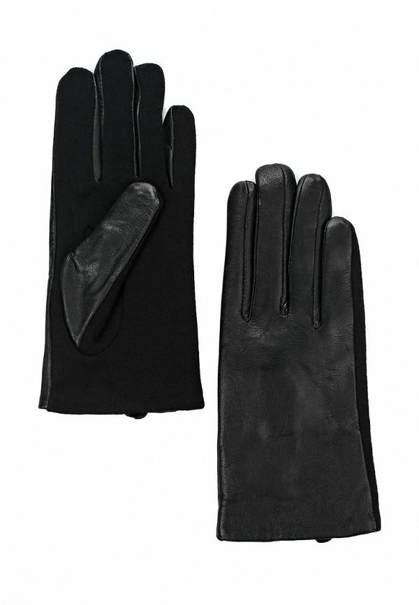Женские перчатки Mango (Манго) 74035580