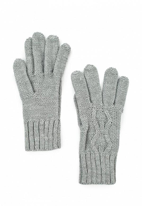 Женские перчатки Mango (Манго) 74065015