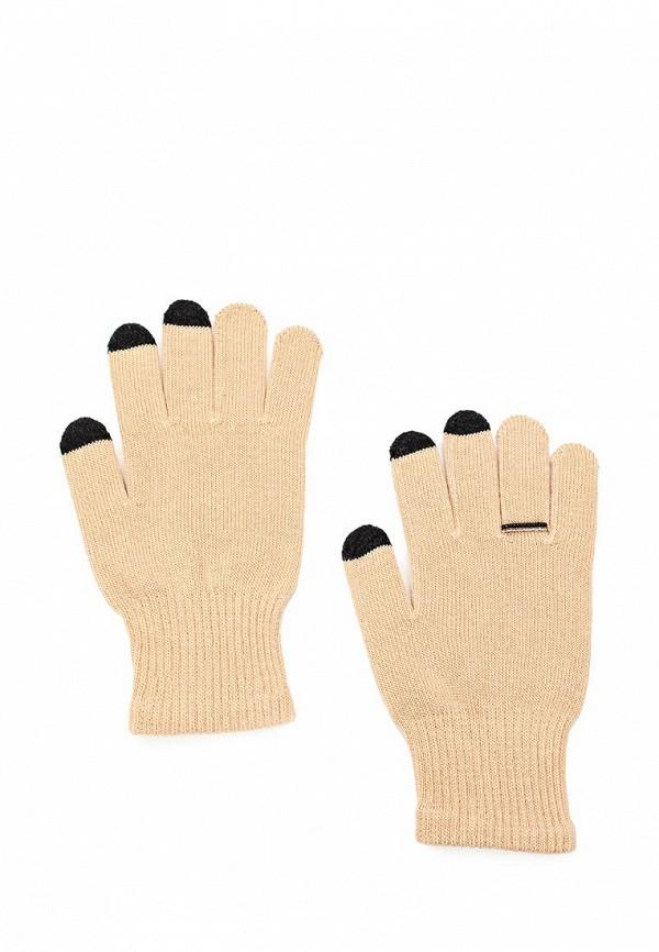 Женские перчатки Mango (Манго) 74005581