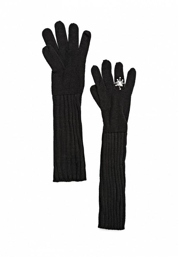 Женские перчатки Mango (Манго) 74087542
