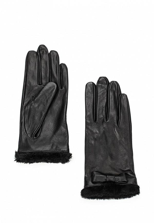 Женские перчатки Mango (Манго) 74055584