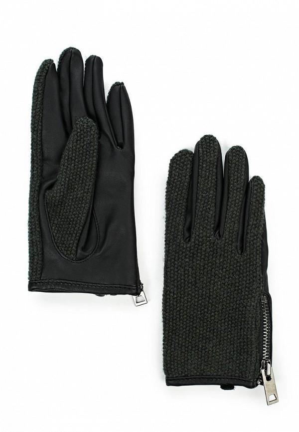Женские перчатки Mango (Манго) 74945579