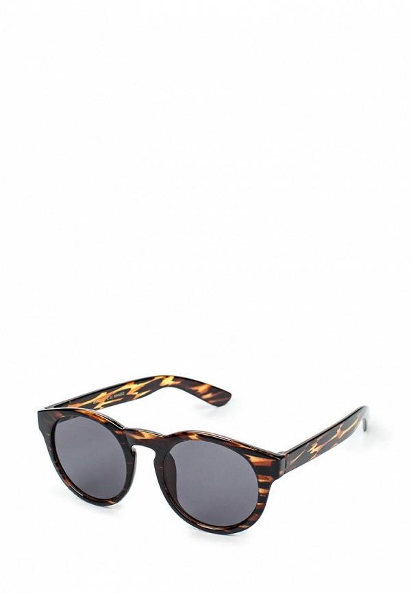 Женские солнцезащитные очки Mango (Манго) 83090121