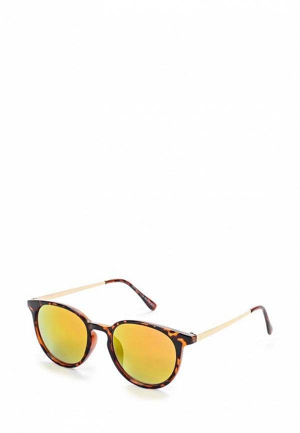 Очки солнцезащитные Mango 83023518