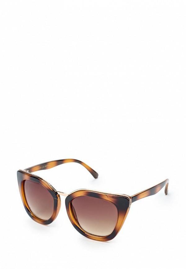 Женские солнцезащитные очки Mango (Манго) 83063535