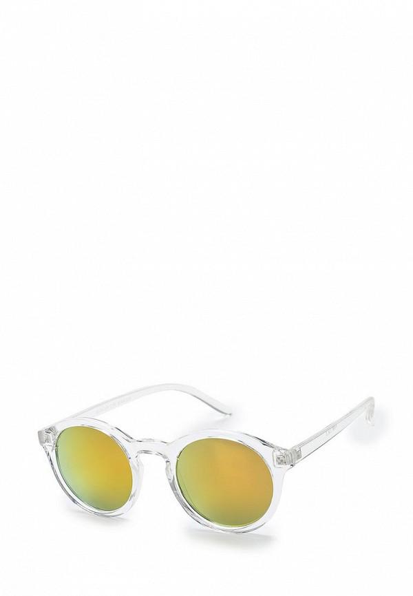 Женские солнцезащитные очки Mango (Манго) 83090149