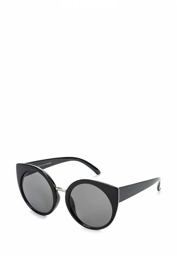 Женские солнцезащитные очки Mango (Манго) 83050116
