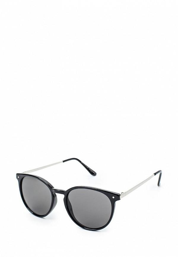 Женские солнцезащитные очки Mango (Манго) 83070115