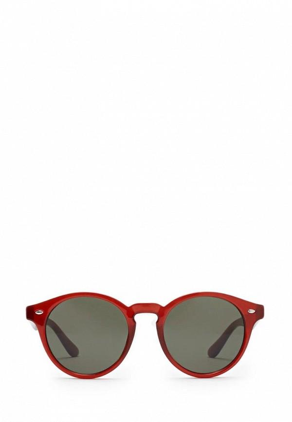 Женские солнцезащитные очки Mango (Манго) 83093513