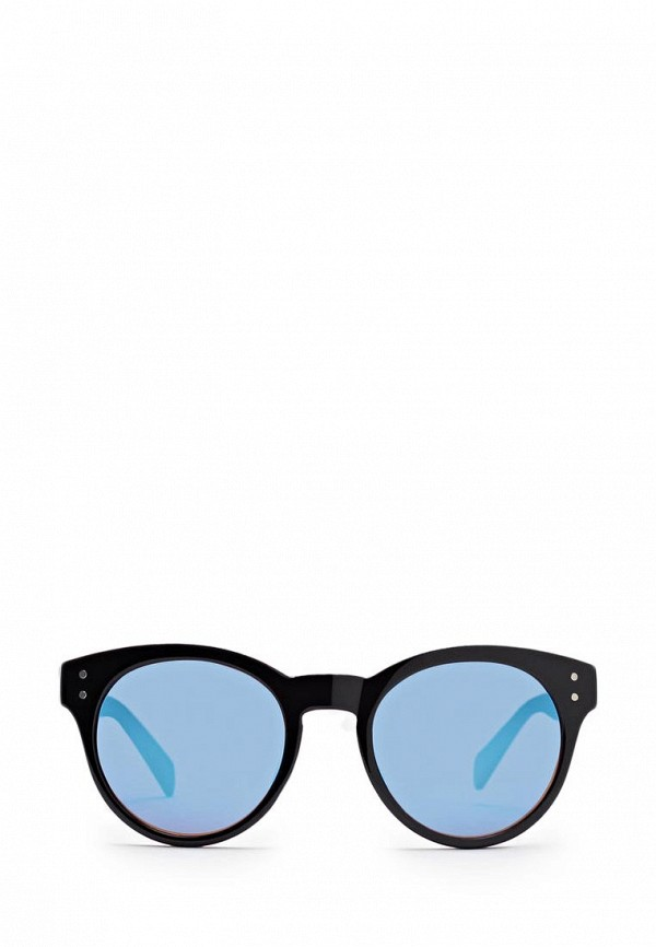 Женские солнцезащитные очки Mango (Манго) 83013516