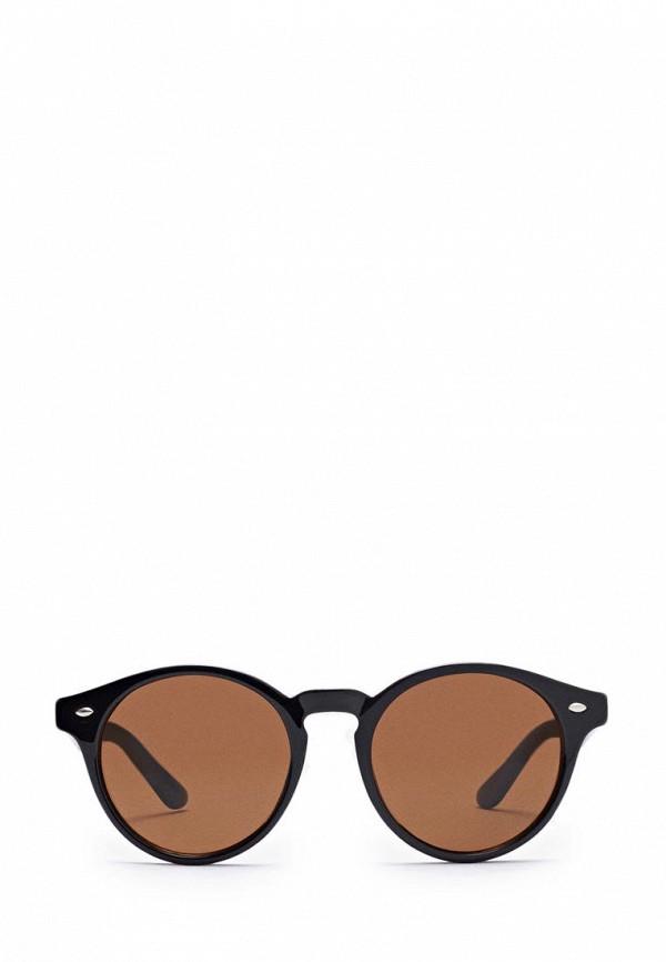 Очки солнцезащитные Mango 83093513