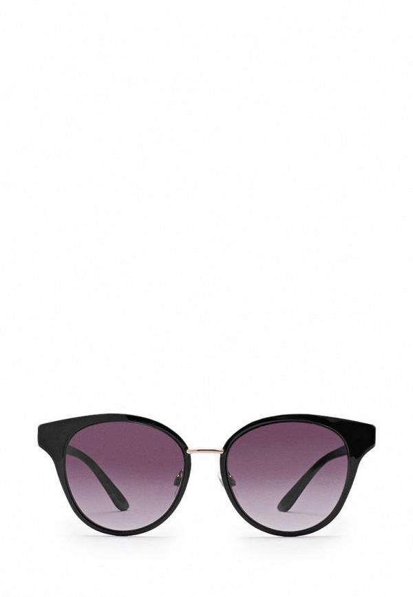 Женские солнцезащитные очки Mango (Манго) 83033538