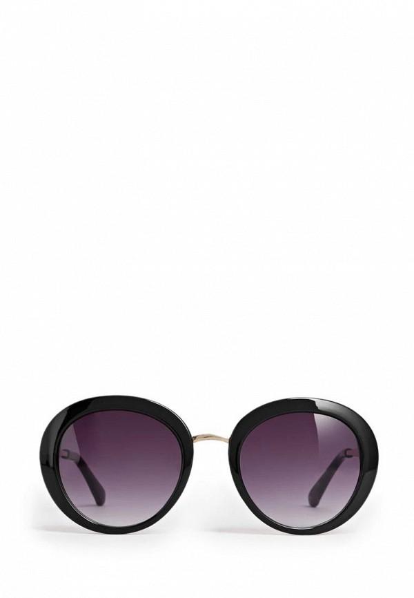 Женские солнцезащитные очки Mango (Манго) 83053537