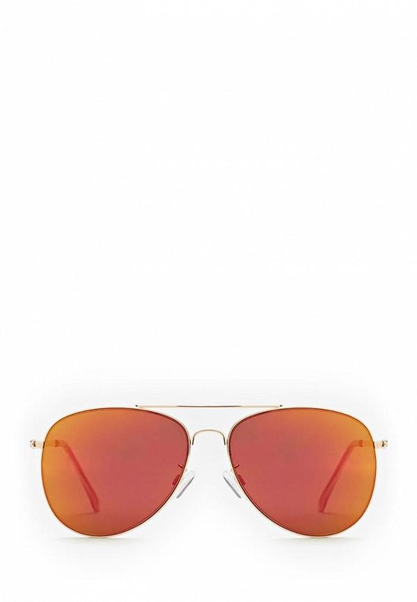 Женские солнцезащитные очки Mango (Манго) 83043514