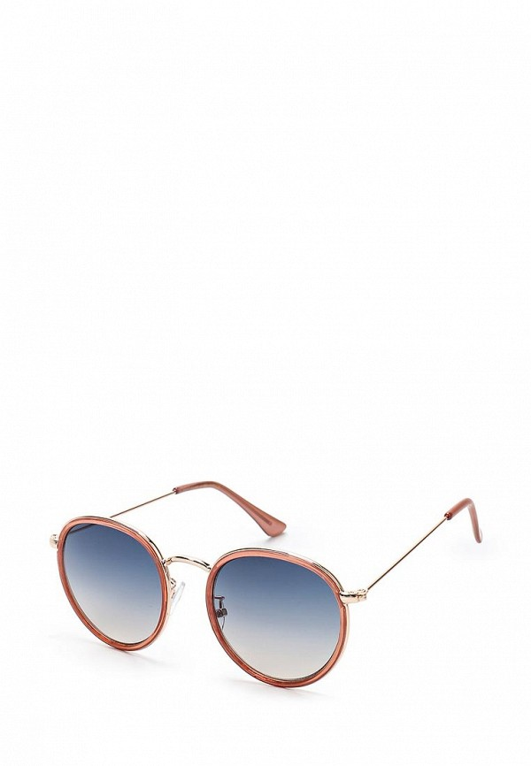 Женские солнцезащитные очки Mango (Манго) 84015546