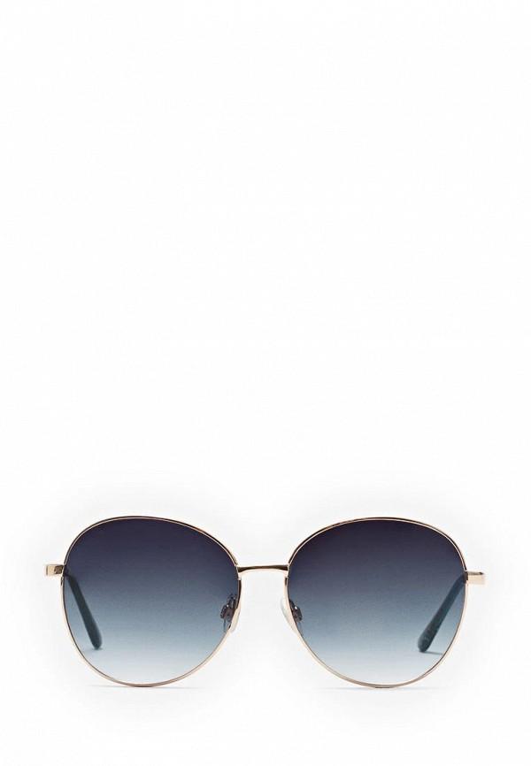 Женские солнцезащитные очки Mango (Манго) 83087517