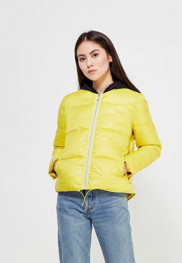 Куртка утепленная Mango Mango MA002EWAFGC2 куртка кожаная mango mango ma002ewvur15