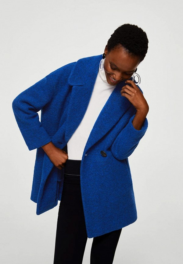 Пальто Mango Mango MA002EWAFMK3 пальто mango пальто quo2