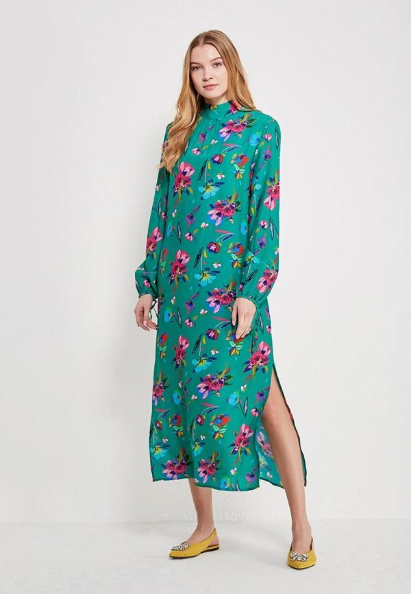 Платье Mango Mango MA002EWAFNC9 платье mango mango ma002ewzzp30