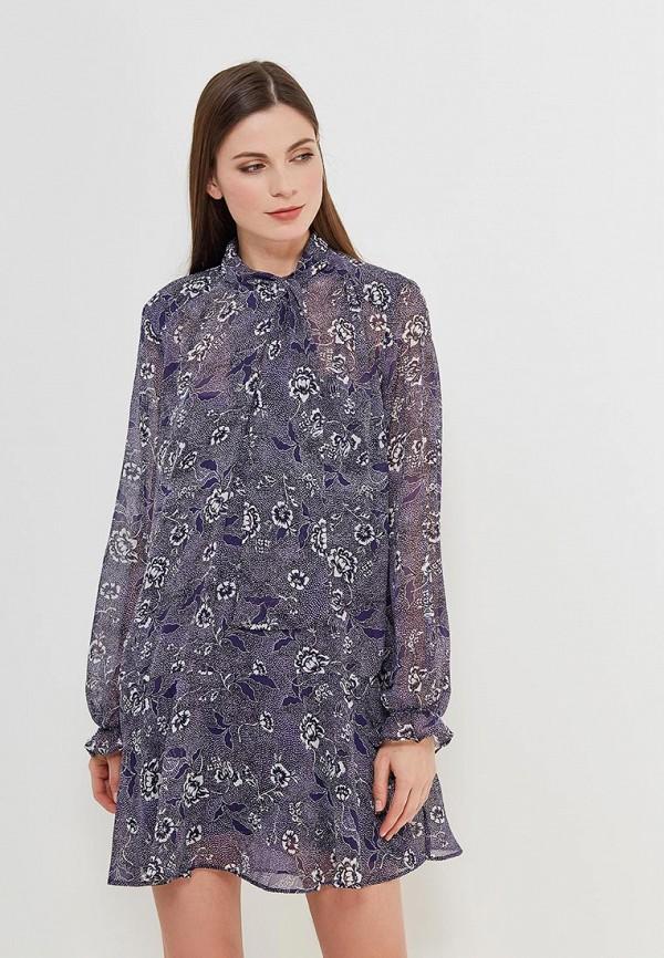 Платье Mango Mango MA002EWAIUM4 платье violeta by mango violeta by mango vi005ewxdw65