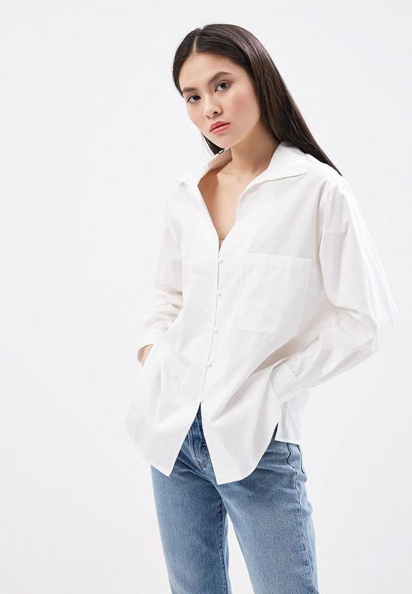 Рубашка Mango Mango MA002EWAQTC8 рубашка mango mango ma002ewaqva0