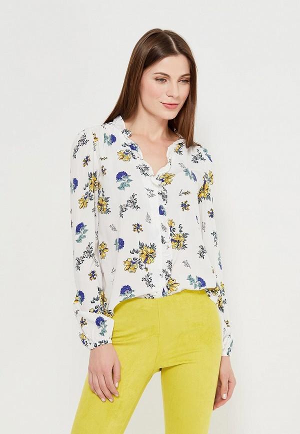Блуза Mango Mango MA002EWAQTL4 блуза mango mango ma002ewvcx57