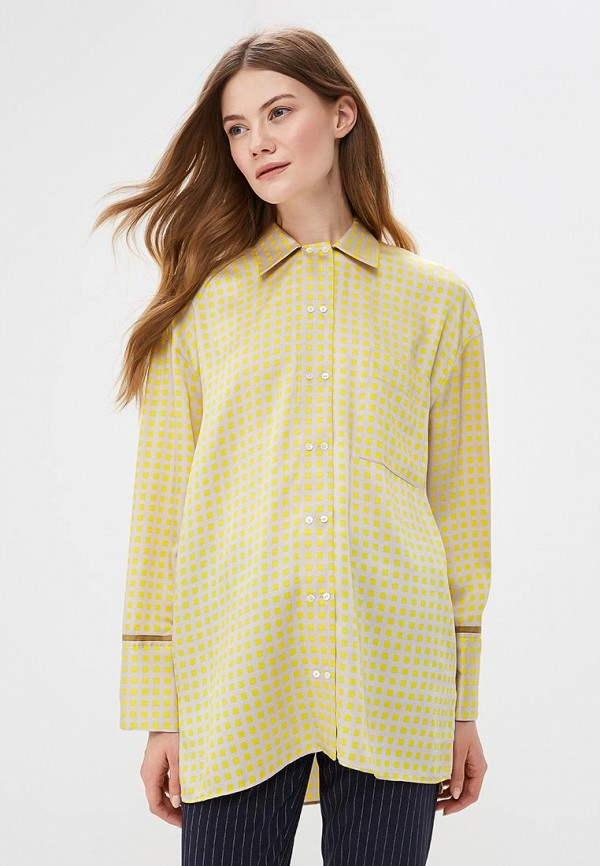 Блуза Mango Mango MA002EWAQUE7 блуза mango mango ma002ewvcx57