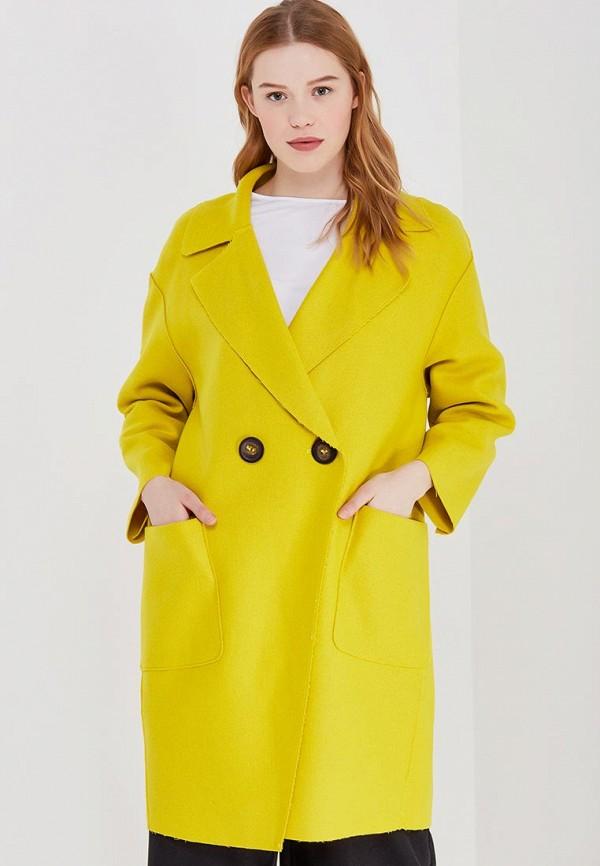 Пальто Mango Mango MA002EWAQUH2 куртка кожаная mango mango ma002ewtjy21