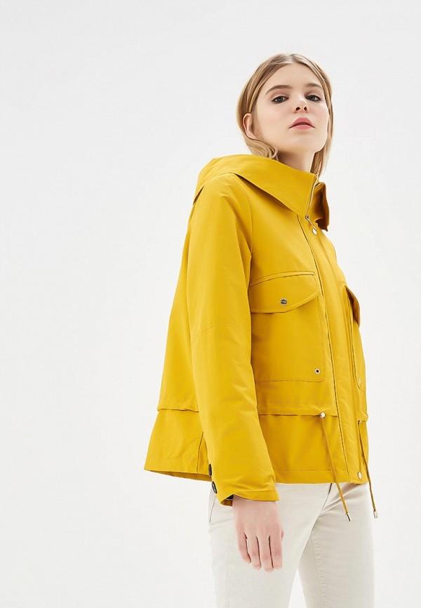 Куртка Mango Mango MA002EWAQUJ0 куртка кожаная mango mango ma002ewvur15