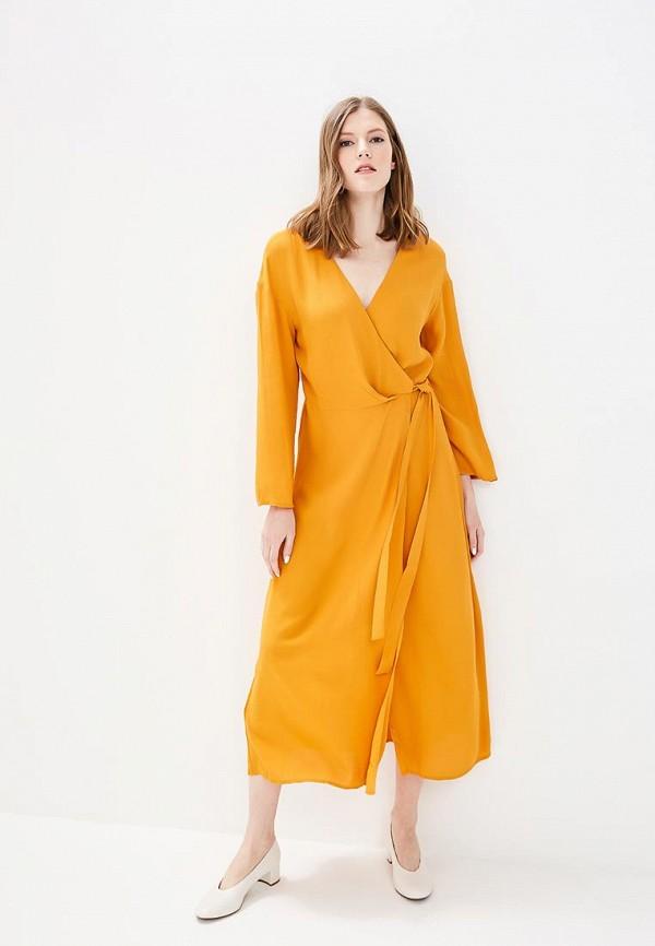 Платье Mango Mango MA002EWAQUK6 лоферы mango man mango man he002amzsf07