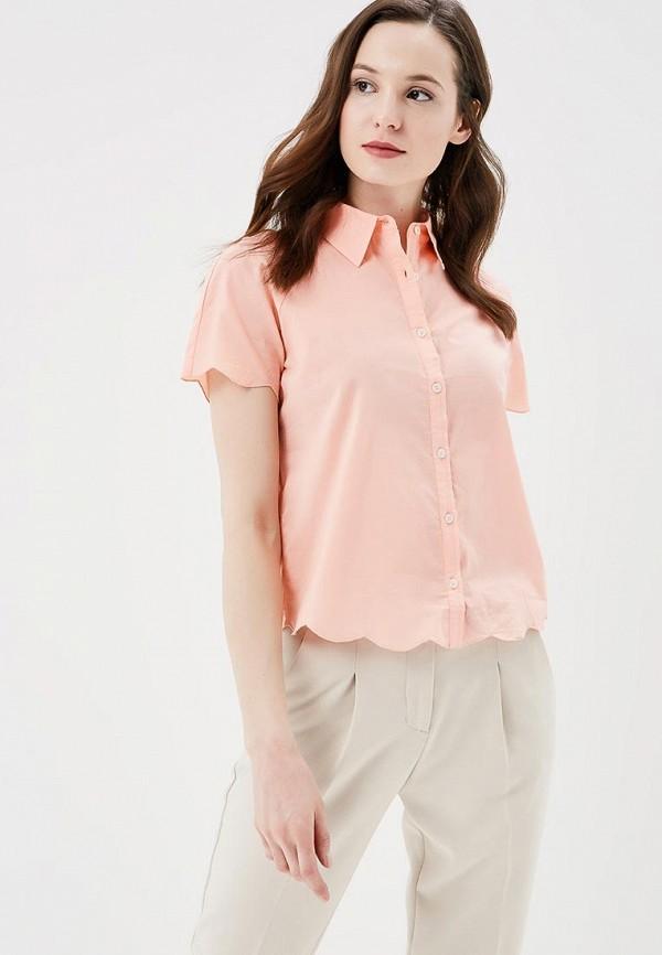 Рубашка Mango Mango MA002EWAQUL4 рубашка mango mango ma002ewzse09