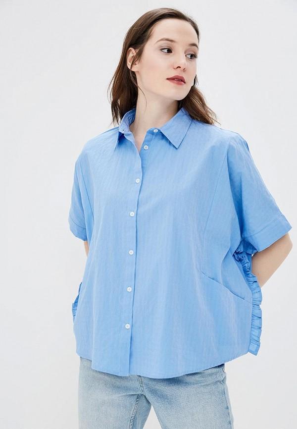 Рубашка Mango Mango MA002EWAQVC1 рубашка mango mango ma002ewaqtq3