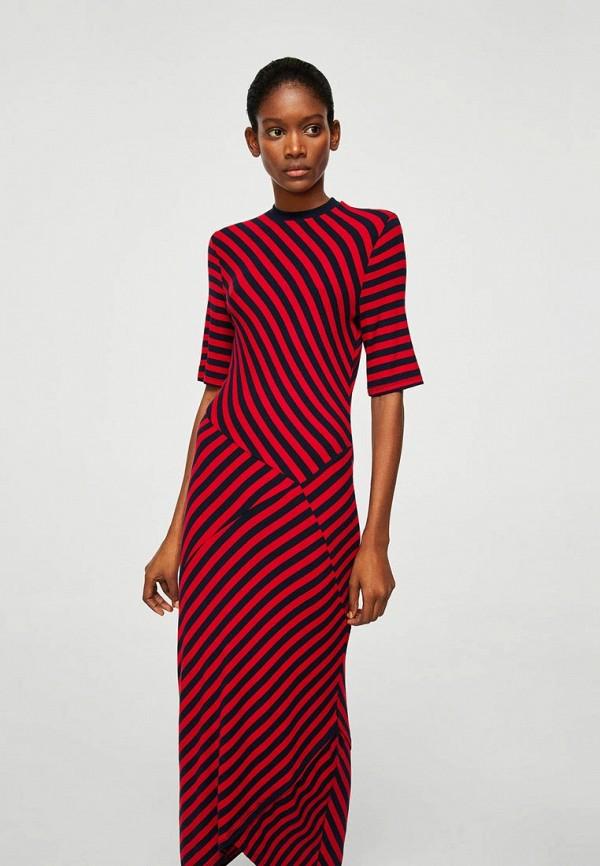 Платье Mango Mango MA002EWAQVR5 литой диск replica ki 9 6x15 4x100 d54 1 et48 s