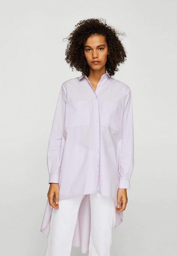Блуза Mango Mango MA002EWAQVX6 блуза mango mango ma002ewvcx57