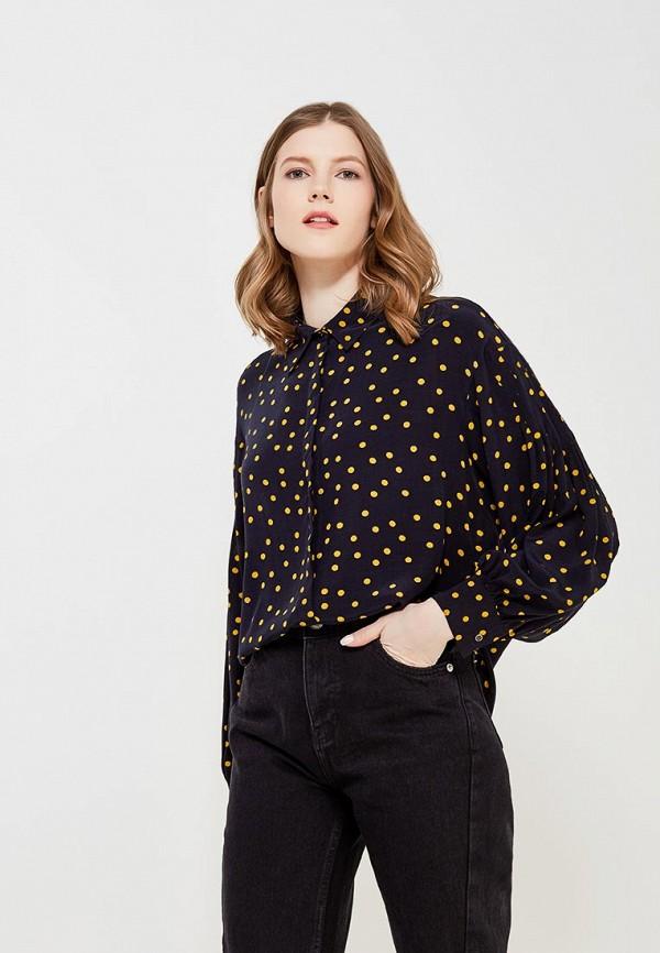 Блуза Mango Mango MA002EWAQVY7