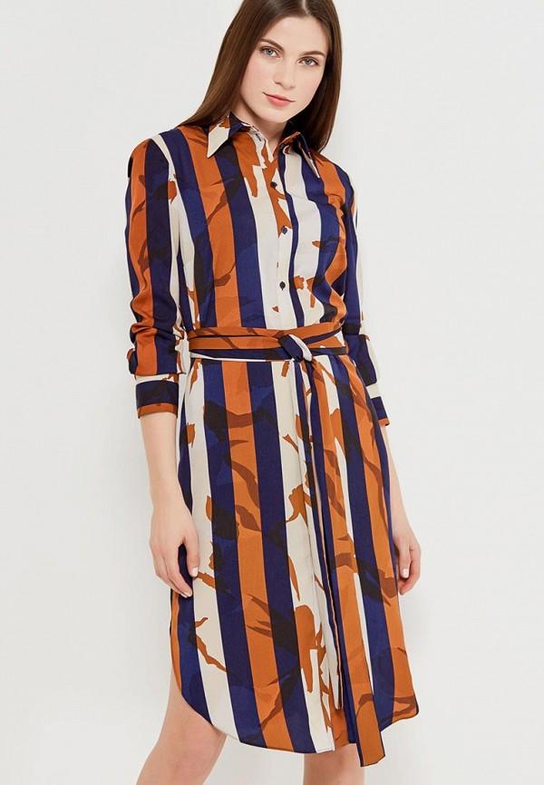 Платье Mango Mango MA002EWAQVZ9 платье violeta by mango violeta by mango vi005ewxdw65