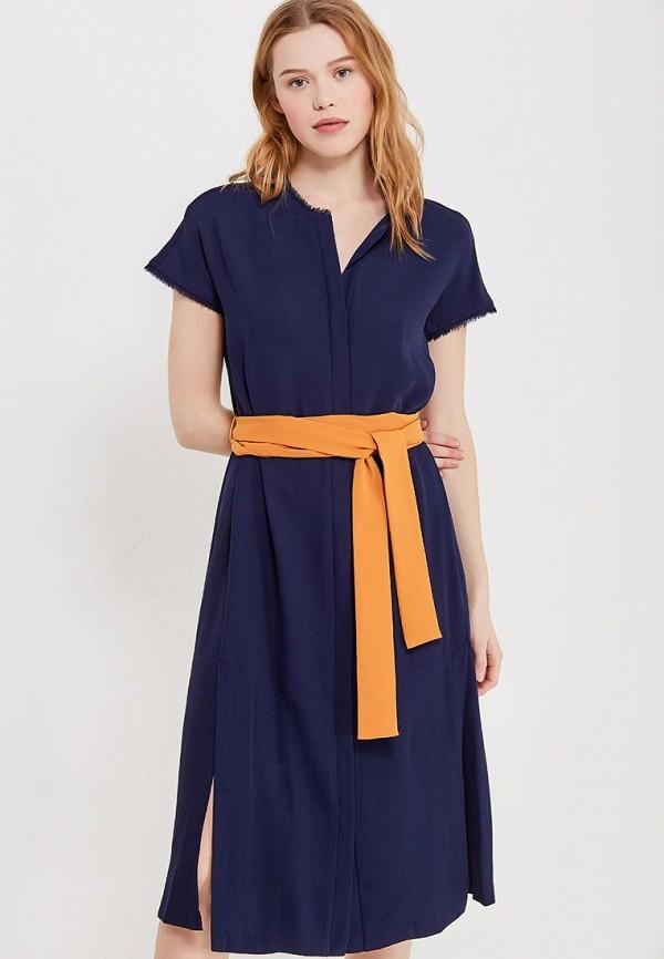 Платье Mango Mango MA002EWAQWA0 лоферы mango man mango man he002amzsf07