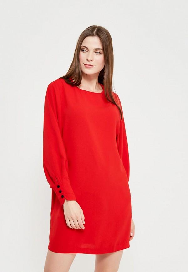 Платье Mango Mango MA002EWAQWN4 платье mango mango ma002ewxmx25