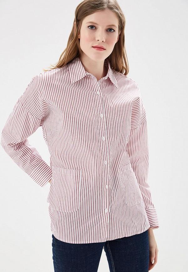 Рубашка Mango Mango MA002EWAQWN8 рубашка mango mango ma002ewzse09