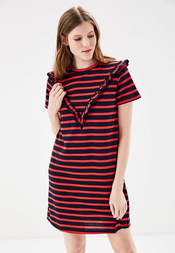 Платье Mango Mango MA002EWAQXA2 куртка кожаная mango mango ma002ewtjy21