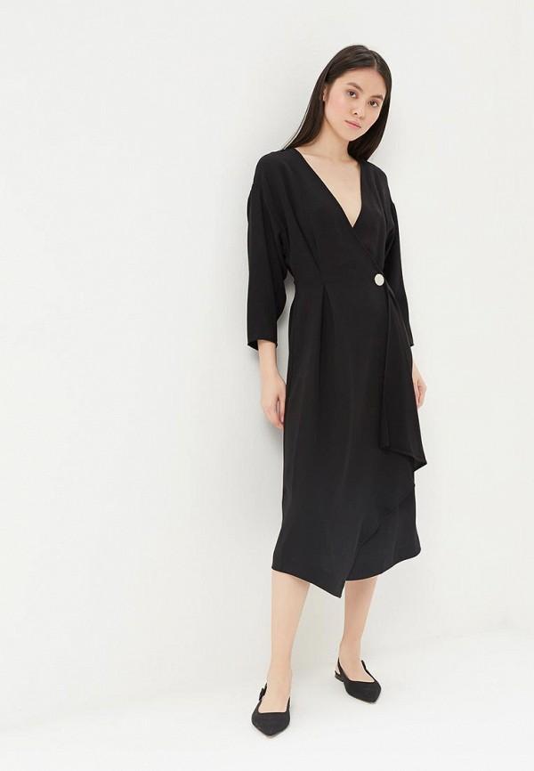 Платье Mango Mango MA002EWAQXR3 платье veronika milton цвет черный