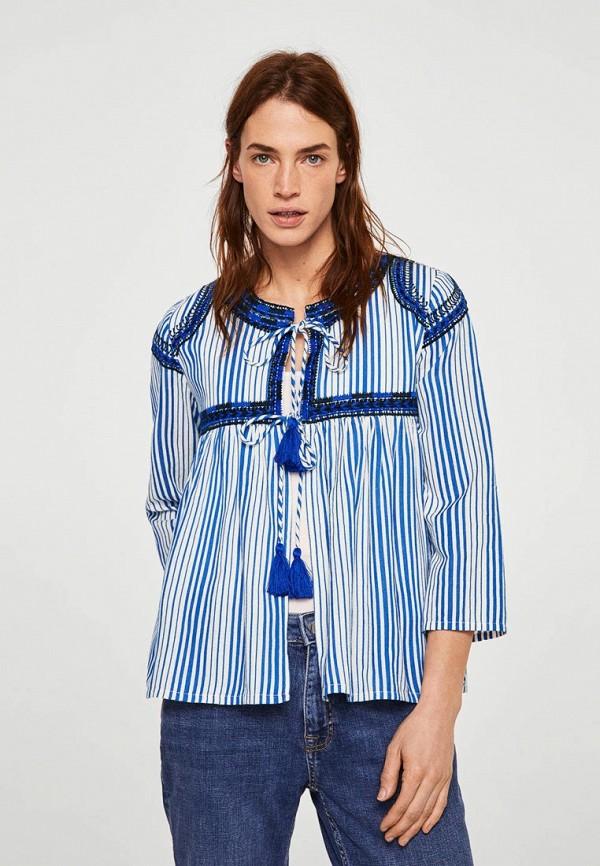 Блуза Mango Mango MA002EWBGWV5
