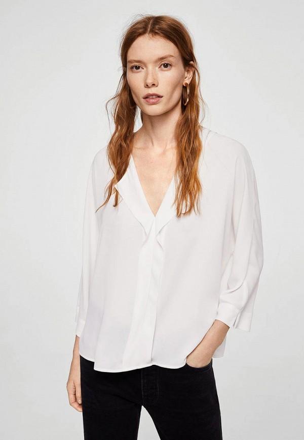 Блуза Mango Mango MA002EWBHAI4