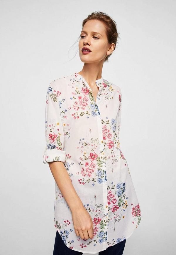 Блуза Mango Mango MA002EWBIGU6