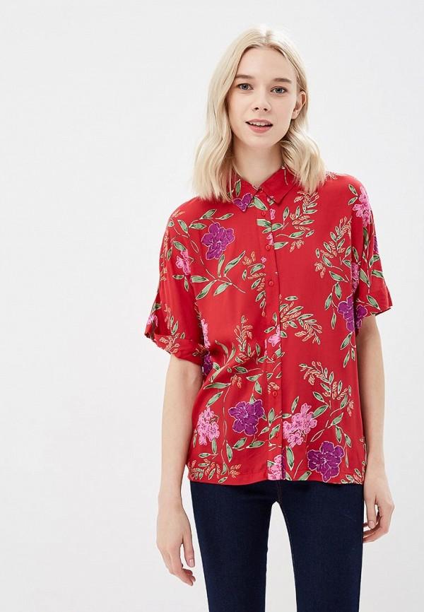 Блуза Mango Mango MA002EWBIHX9 блуза mango mango ma002ewxmx00