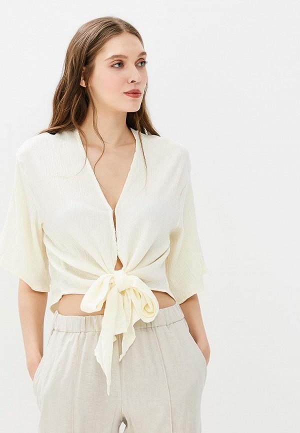 Блуза Mango Mango MA002EWBKCK4 блуза mango mango ma002ewxmx00